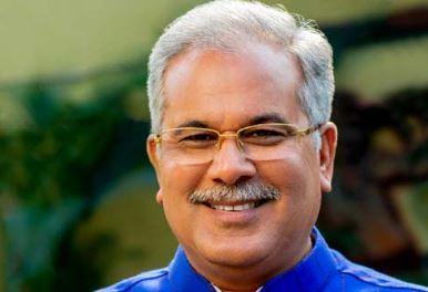मुख्यमंत्री भूपेश बघेल : भाजपा के विकास मॉडल में गरीब और गरीब हुआ, हमारा विकास का मॉडल गरीबी कैसे दूर हो