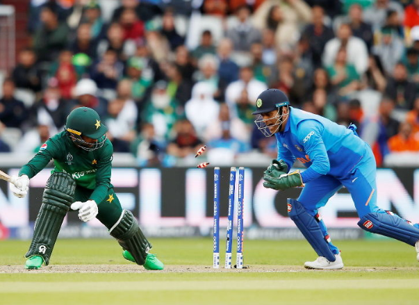 वर्ल्ड कप को 1.6 अरब लोगों ने लाइव देखा, यह क्रिकेट का अब तक का सबसे ज्यादा देखा गया टूर्नामेंट