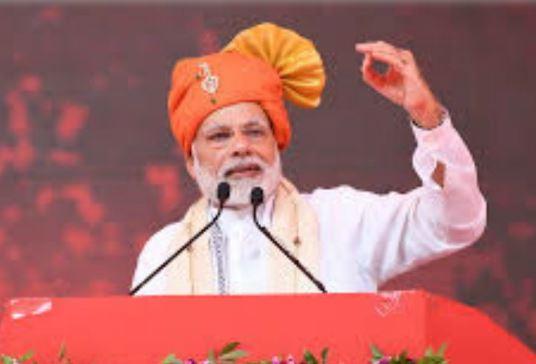मोदी सिर्फ चार रैलियां करेंगे, अमित शाह और राजनाथ सिंह की 12-12 रैलियां होंगी