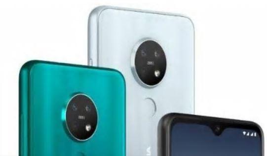 Nokia के इन स्मार्टफोन्स पर मिल रही है बड़ी छूट, देखें लिस्ट