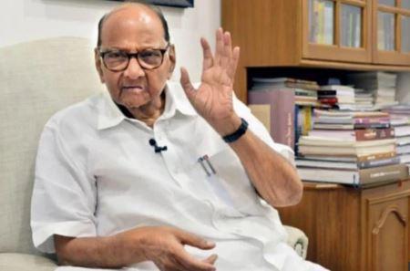 Editorial :- महाराष्ट्र : कांटो का ताज