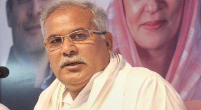 मुख्यमंत्री की मासिक रेडियोवार्ता 'लोकवाणी' की पांचवीं कड़ी  का प्रसारण 8 दिसम्बर को
