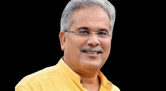 65 नहीं 16 सीट पर सिमटेगी भाजपा, झारखंड में बनेगी गठबंधन की सरकार : बघेल