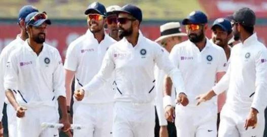 होलकर स्टेडियम में कभी नहीं हारी टीम इंडिया, क्या बांग्लादेश से मिलेगी चुनौती?