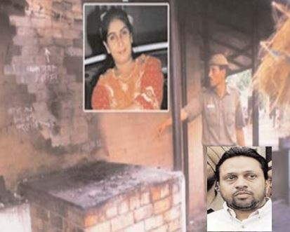 Editorial :- रेप कैपिटल ? तंदूर शर्मा, जेसिका लाल मर्डर
