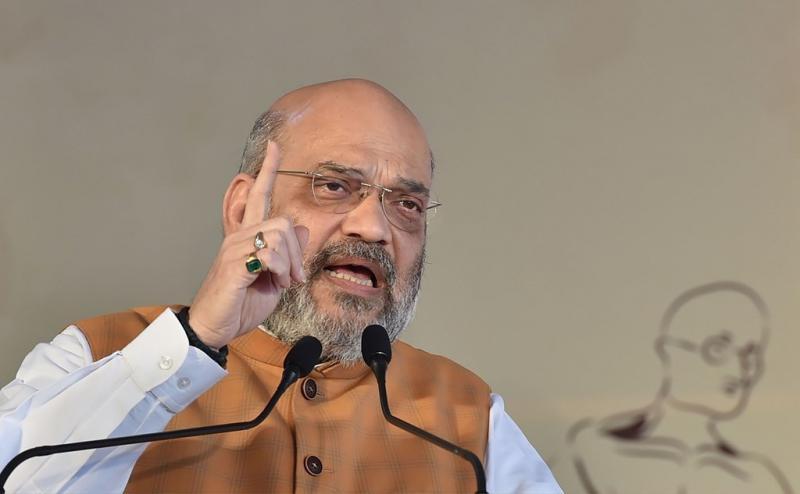Editorial :- जेएनयू में लगे थे नारे : केरल मांगे, बंगाल मांगे , बस्तर मांगे आजादी