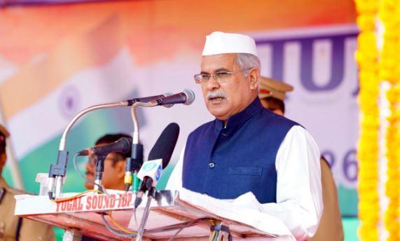 राज्य सरकार द्वारा पंचायती राज संस्थाओं को सशक्त बनाने विकेन्द्रीकरण एक कारगर कदम : प्रदेश में 704 नए ग्राम पंचायत और एक नए जिले का हुआ गठन
