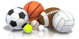 प्रदेश में प्रारंभ की जाएगी सर्व सुविधा युक्त अत्याधुनिक खेल अकादमियां