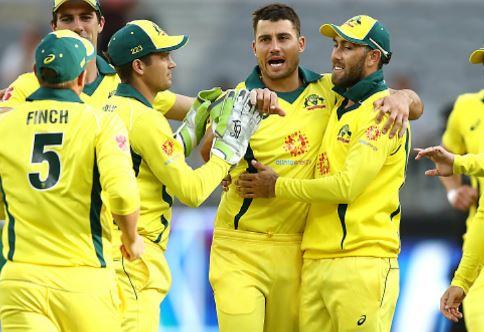 ऑस्ट्रेलिया के 17 खिलाड़ियों का आईपीएल में खेलना मुश्किल; सरकार ने कहा- विदेश यात्रा अपनी रिस्क पर करें, हम जिम्मेदारी नहीं लेंगे