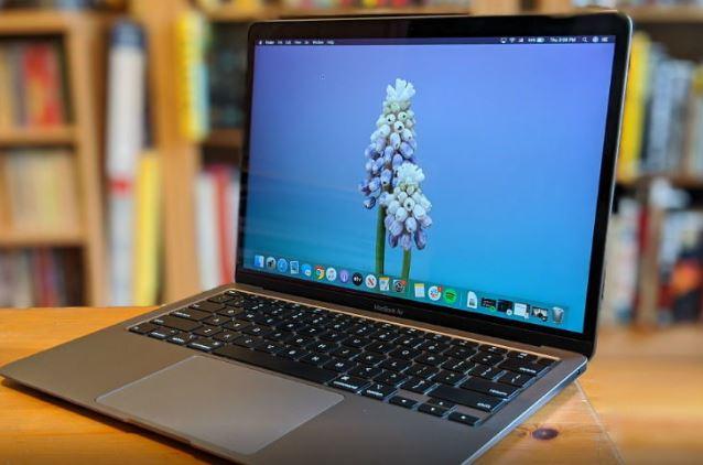 एपल दे रही मैकबुक और मैक PC कॉन्फिगर कराने की सुविधा, बजट और जरूरत के हिसाब से रैम-रोम-ग्राफिक्स का चुनाव कर सकेंगे