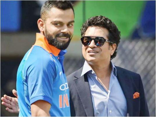 शोएब अख्तर ने कहा- तेंदुलकर ने मुश्किल दौर में बल्लेबाजी की, आज खेलते तो 1.30 लाख रन बना देते