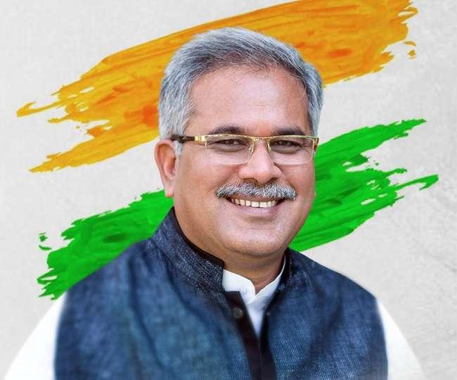 रायपुर : मुख्यमंत्री ने दी बड़ी राहत : अब घर बैठे ही मिलेगा जाति और निवास प्रमाण पत्र