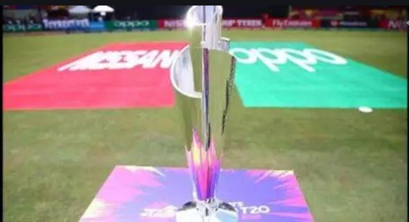 T20 World Cup  2020 के भविष्य का फैसला अगले सप्ताह, खुलेंगे IPL 2020 के दरवाजे
