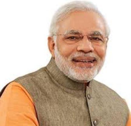 भाजपा प्रधानमंत्री नरेंद्र मोदी का जन्मदिन सेवा सप्ताह के रूप में मनाएगी।