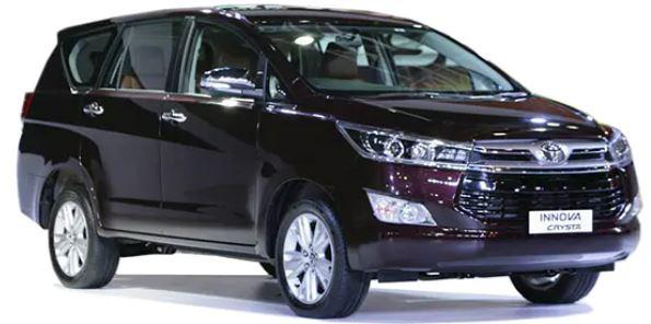 टोयोटा अब अपनी उन सभी कारों में GPS सिस्टम लगाएगी