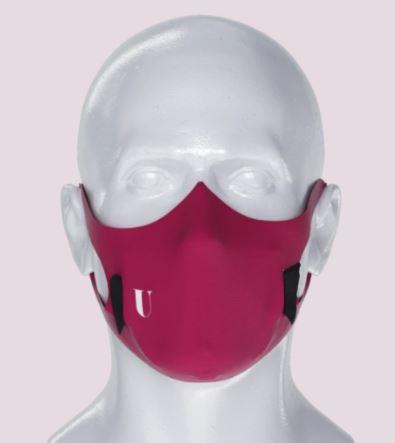 शरीर में इम्युनिटी डेवलप हो जाती है मास्क लगाने से वायरस का लोड कम होता है