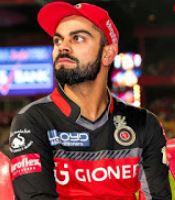 कोहली की टीम आरसीबी के कोच ने कहा- बगैर दर्शकों के मैच में युवाओं को फायदा