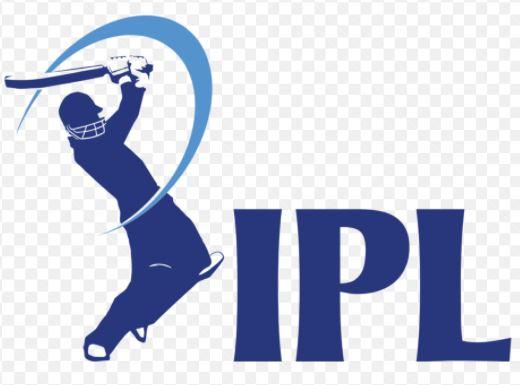 आईपीएल की तैयारियों का जायजा लेने दुबई पहुंचे