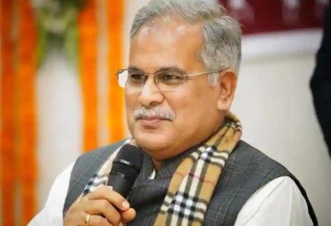 मुख्यमंत्री श्री भूपेश बघेल के निर्देश पर स्कूल शिक्षा विभाग ने जारी किया आदेश