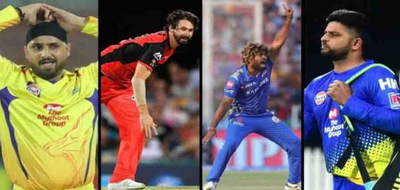 7 क्रिकेटर आईपीएल के अगले सीजन में नहीं खेलने का फैसला कर चुके हैं