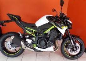 पावरफुल सुपर बाइक 2020 Kawasaki Z900 को भारत में लॉन्च कर दिया है