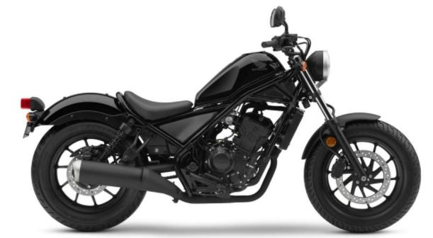 होंडा भारत में जल्द नयी बाइक उतारेगी जो रॉयल एनफील्ड की बाइक्स को कड़ी टक्कर देगी.