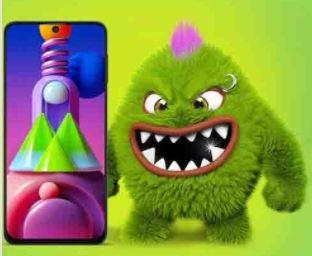 सैमसंग भारतीय स्मार्टफोन बाजार में एक नया बड़ी बैटरी वाला फोन उतारने वाली है.