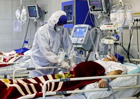 भोपाल में अब तक 14031 कोरोना संक्रमित, 24 घंटे में 3 की मौत हो गई