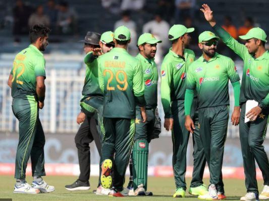 पाकिस्तान क्रिकेट बोर्ड ने दोनों टीमों के दौरे की तैयारी कर रही है।