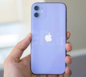रंग बदलने वाला स्मार्टफ़ोन, ये कंपनी कर रही है टेस्टिंग