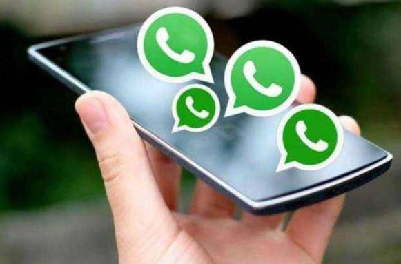 मजेदार होगी चैटिंग व्हाट्सएप ला रहा नया अपडेट