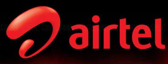 Airtel अपने कुछ प्लान्स में Disney+ Hotstar समेत कई OTT ऐप्स के फ्री सब्सक्रिप्शन देता है