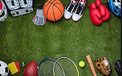 मोदी सरकार ने सरकारी पदों में सीधी भर्ती के लिए 20 नए खेलों को शामिल किया है