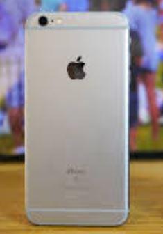 दुनिया में सबसे ज्यादा एप्पल ने मारी बाजी बेच कर दिखाया iPhone 11