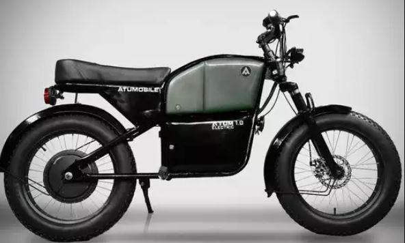 1 रुपए के खर्च में 14km से ज्यादा चलेगी ये मेड इन इंडिया बाइक