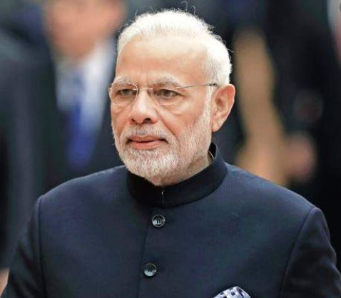 103 करोड़ रुपये पीएम मोदी अब तक दान कर चुके हैं