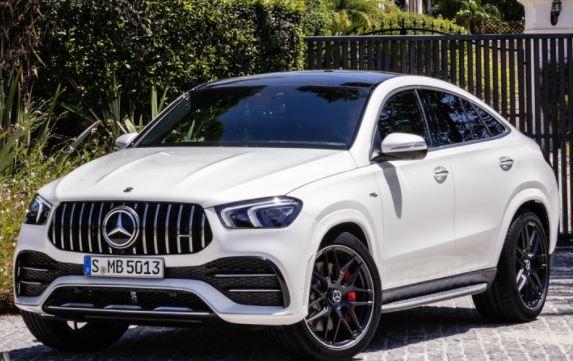 साल की शुरुआत में ही कई नई कारों को बाजार में लॉन्च किया गया,