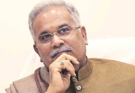 मुख्यमंत्री श्री भूपेश बघेल के प्रयासों से छत्तीसगढ़ में आर्थिक गतिविधियों को बल मिला है