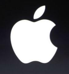 एपल का प्रोडक्ट लॉन्चिंग इवेंट आज रात में होगा।