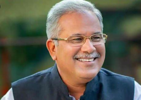 21 सितम्बर को करेंगे जगदलपुर से विमान सेवा का शुभारंभ : मुख्यमंत्री श्री भूपेश बघेल
