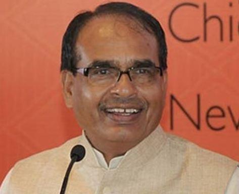 मुख्यमंत्री शिवराज ने कहा कि प्रधानमंत्री के जन्मदिन पर सेवा सप्ताह मनाया जाएगा
