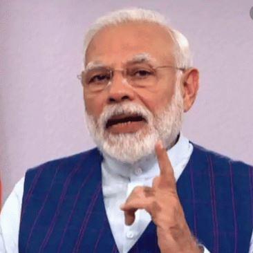प्रधानमंत्री नरेंद्र मोदी 18 सितंबर को सूबे के लोगों को रेलवे से जुड़ी तीन बड़ी सौगात देंगे.