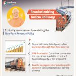 Video:- Railway has become a symbol for Equality, Diversity & Inclusion Charter