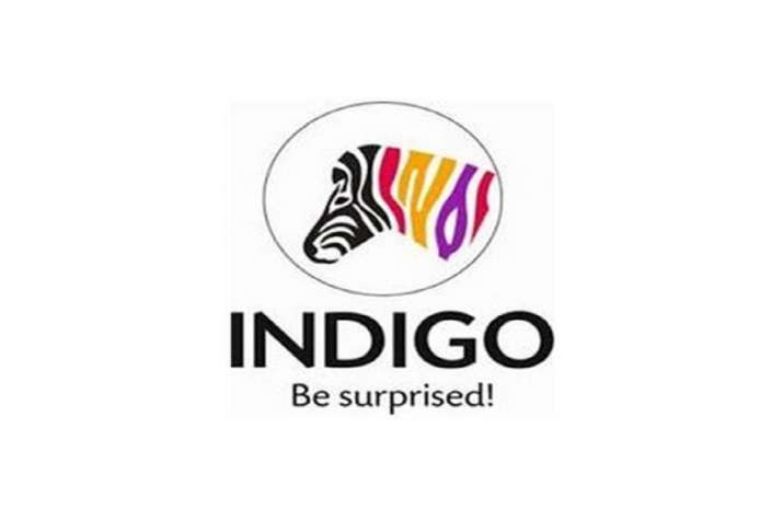 Indigo Paints IPO to open on January 20, price band set at Rs 1,480-1,490
