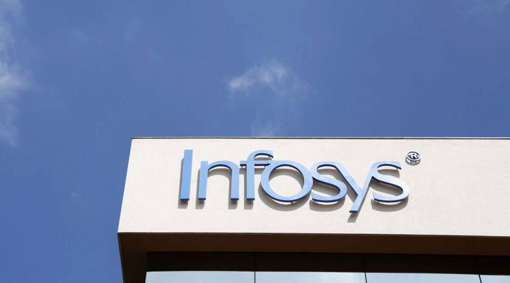 infosys, infosys news, infosys q3