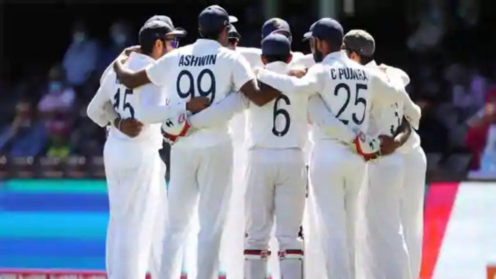 ऑस्ट्रेलियाई क्रिकेट बोर्ड भारतीय क्रिकेटरों को स्वच्छ शौचालय बना रहा है और होटल के कमरों में बंद रहता है