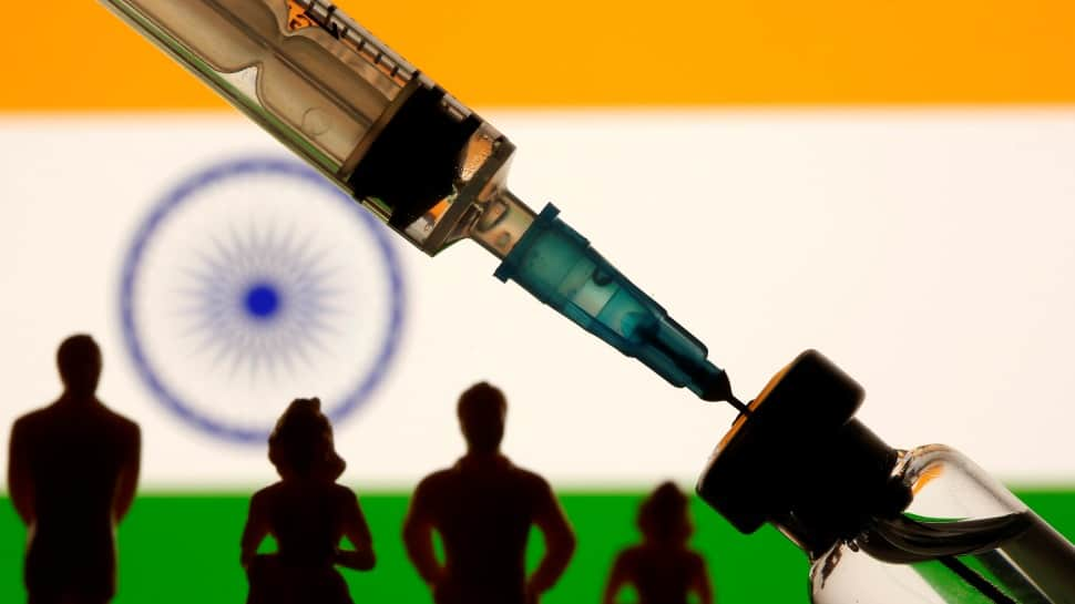 Over 16.13 lakh healthcare workers vaccinated against COVID-19 across India, says Centre