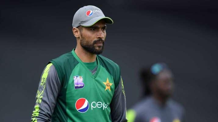 खिलाड़ियों को कुछ जगह और स्वतंत्रता दें: मोहम्मद आमिर ने पाकिस्तान क्रिकेट में 'डरावनी' ड्रेसिंग रूम की संस्कृति को बताया