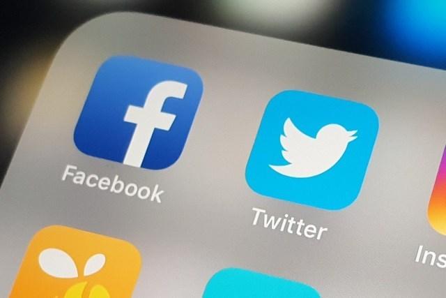 गोपनीयता और नीतिगत चिंताओं को लेकर फेसबुक, ट्विटर पर जवाब देने के लिए संसदीय पैनल