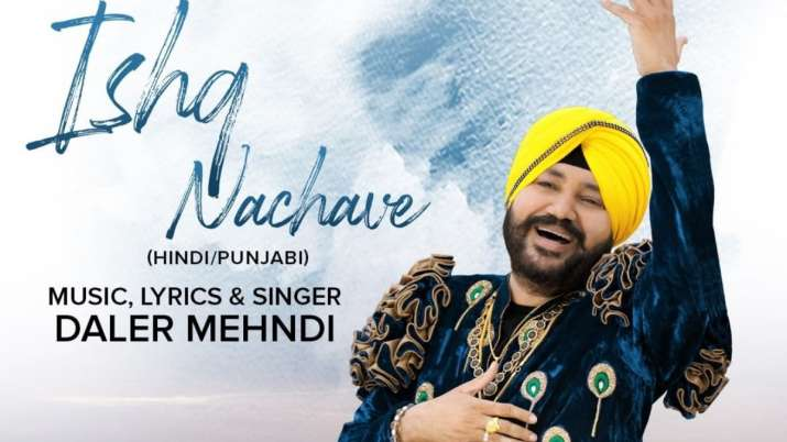 Daler Mehndi: Always try to deliver unique experience to music lovers